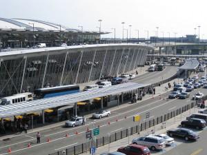 JFK-Terminal-4