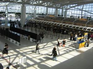 JFK_terminal4