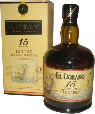 eldorado15