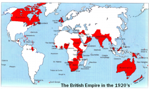map_of_the_british_empire_in_the_1920s