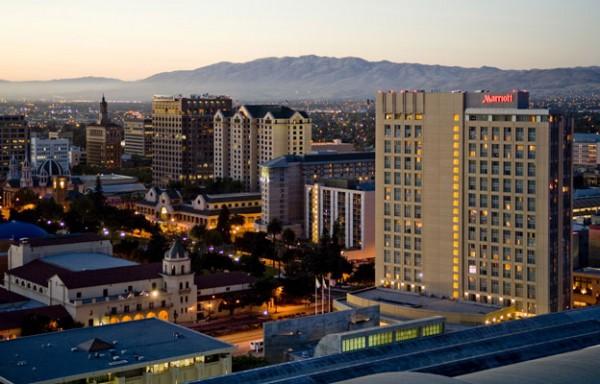 Skyline_San_Jose_CVB