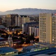 Skyline_San_Jose_CVB-600x384