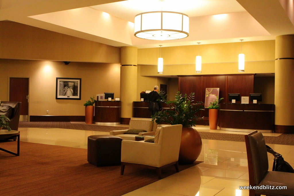Sheraton Imperial Hotel And Convention Center Raleigh Hotel Near Me Best Hotel Near Me [hotel-italia.us]