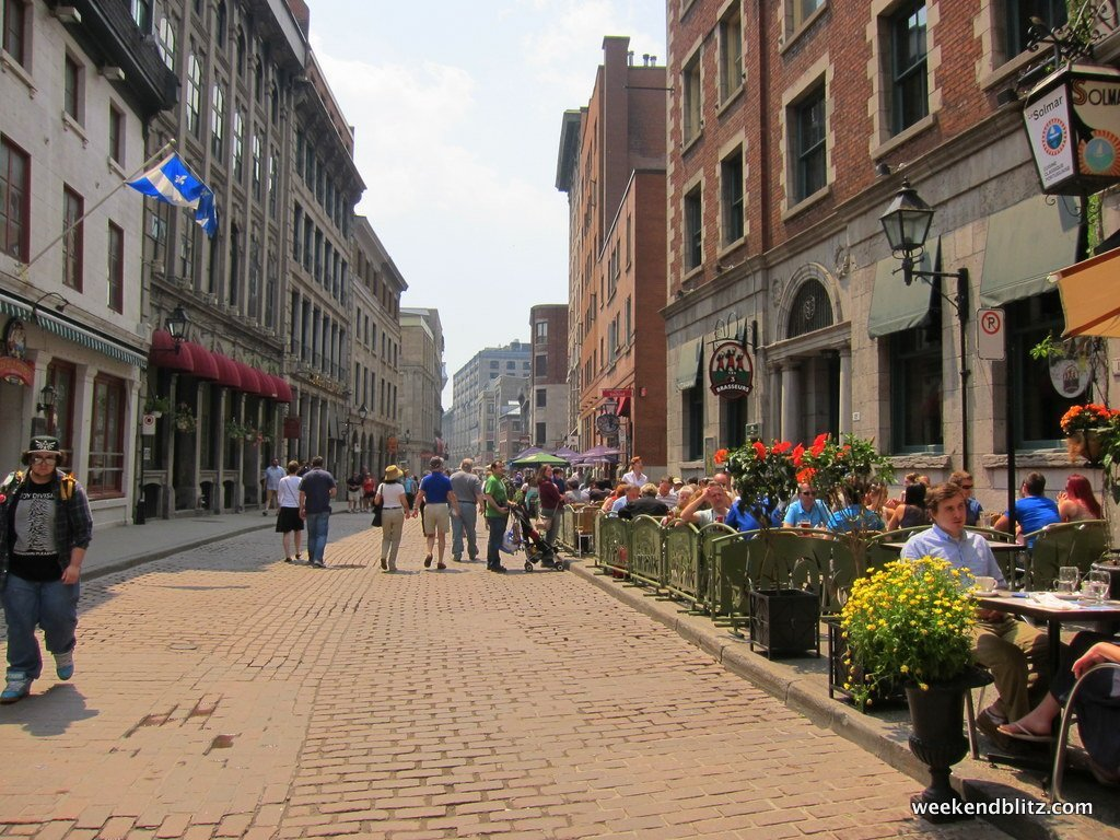 old montreal walking tour map with Montreal Old City Walking Tour Guidatour Review on Historic Nyc Maps in addition Plan Metro Barcelone further Quebec furthermore Eastern Canada Railway additionally File New York Manhattan printable tourist attractions map.