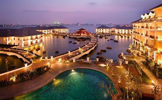 hotel-panorama-view