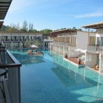 The Briza Beach Resort, Khao Lak