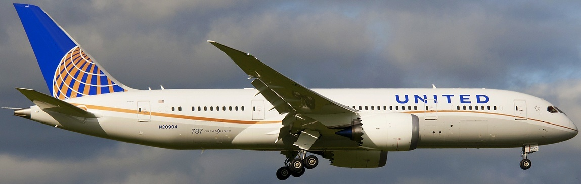 unitedairlinesplane