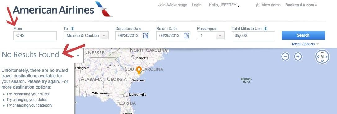 Screen Shot 2013-05-20 at 1.24.39 PM.png