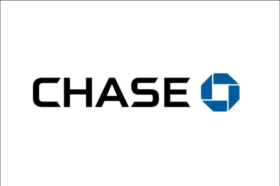 Chase Support Verified account @ChaseSupport We are the official Twitter customer service team for Chase Bank! We are here to listen, learn and help M-F 7AMPM ET & Sat/Sun 10AM-7PM healthpot.mlt Status: Verified.