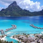 tahiti-inclusive-resorts-wallpaper-1200x675