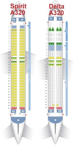 A320DeltaandSpirit.png