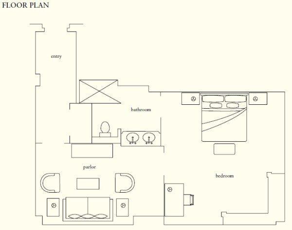Caroline_Astor_Suite_Floor_Plan_B