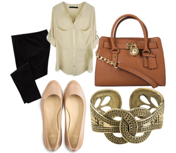 Like what you see? Here's where to buy these items: http://www.polyvore.com/traveling_day/set?id=93969440