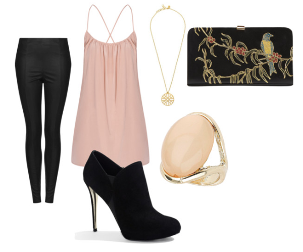 Get these items here:  http://www.polyvore.com/cgi/set?id=93983908