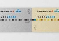 af-flyingblue