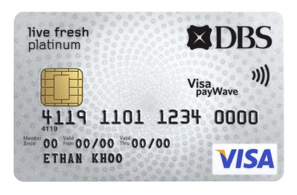 creditcardwithchip