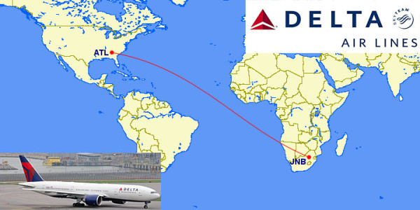 Top 10 longest non stop flights in the world airliners dubai dxb los angeles lax comes in 3rd aboard emirates boeing 777 300er or at times their airbus a380 800 the 16 hr 30 min flight covers 8339 miles gumiabroncs Images