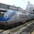 Acela_Boston_South_station