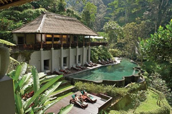 14_maya_ubud_bali_spa_pool_by_the_river03