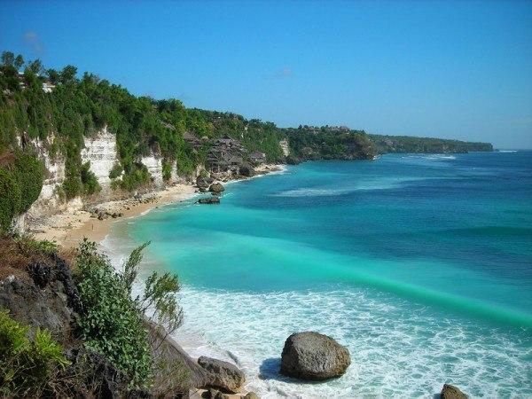 Bali_beach