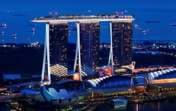 Singapore1-1024x646