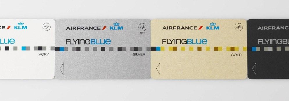 af-flyingblue-994x350 2