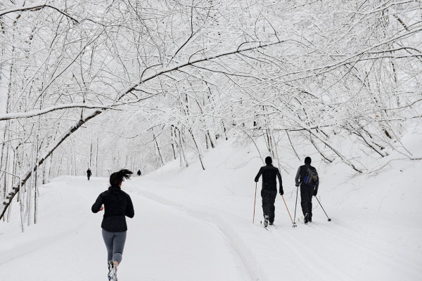 editorial-travel-montreal-winter-mont-royal-park-20