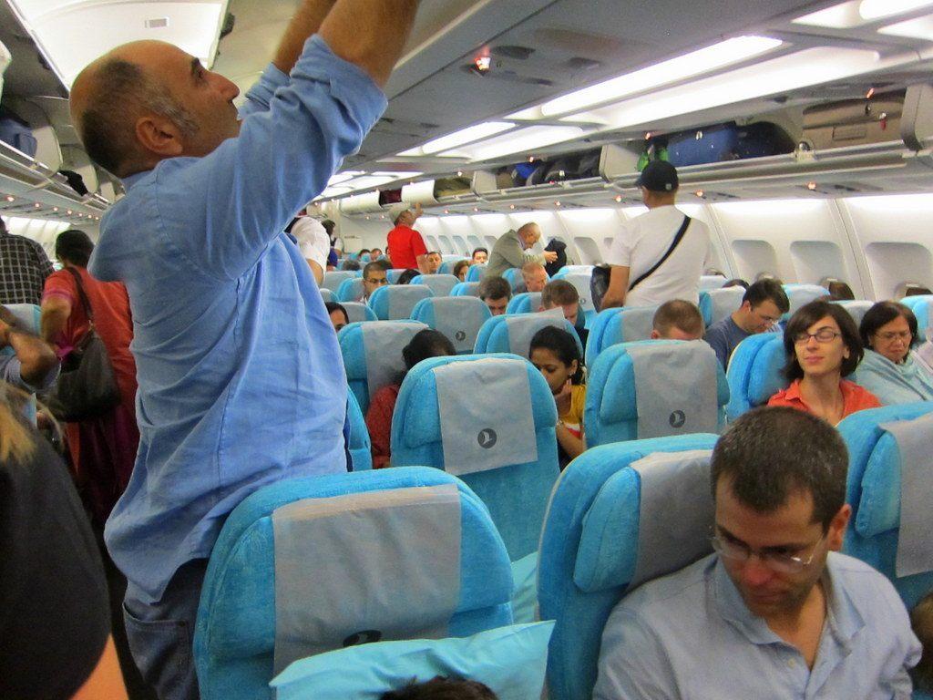 turkish airline reservation
