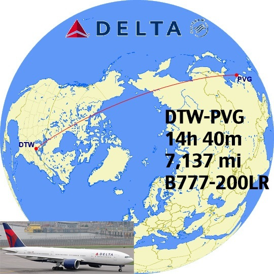 dtw-pvg