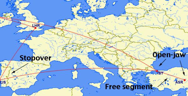 free-asr-segment