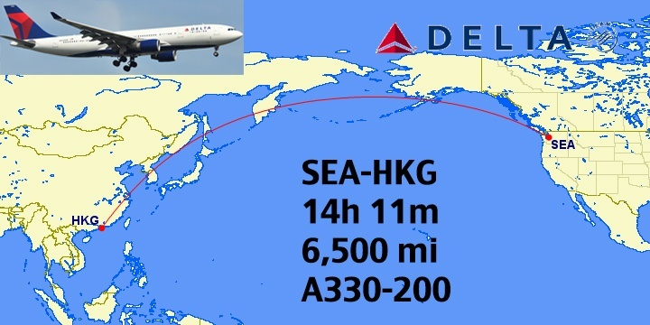 Mein kindheit thinglink - Delta airlines hong kong office ...