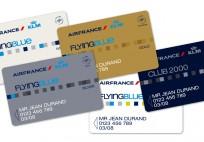AF_FlyingBlue-cards