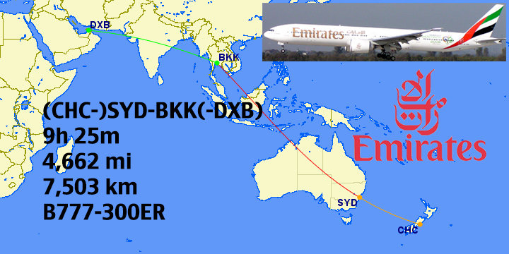 chc-syd-bkk-dxb-ek149-uae419