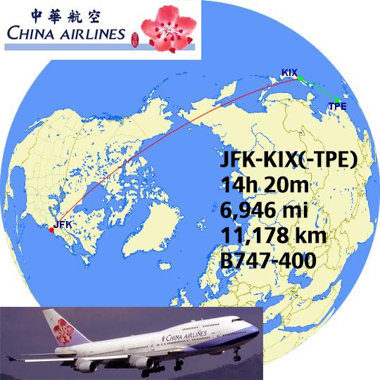 jkf-kix-tpe
