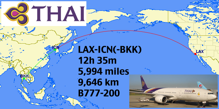 lax-icn-bkk-tha693-tg693