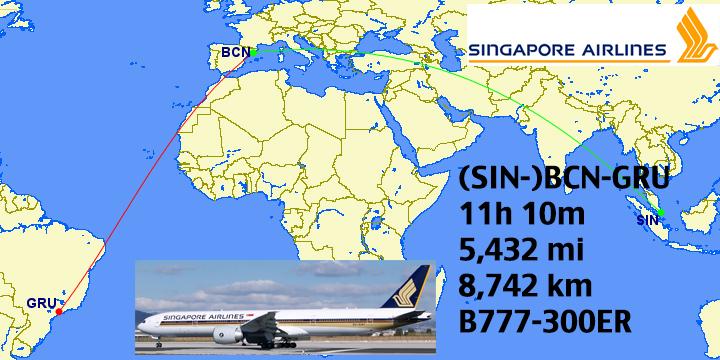 sin-bcn-gru-sq68-sia68