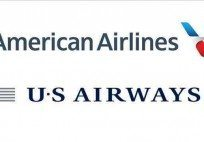 us-airways-american-airlines