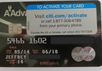 american-airlines-executive-card-smart-chip