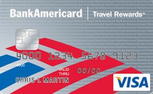 bankamericard_travel_rewards_credit_card-300x184
