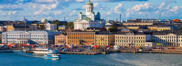 Helsinki http://cache.graphicslib.viator.com/graphicslib/destination/helsinki-133508.jpg