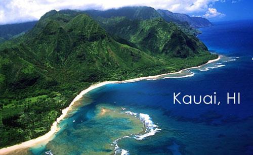 Kauai Calendar June : Blitz deal charlotte to hawaii for availability