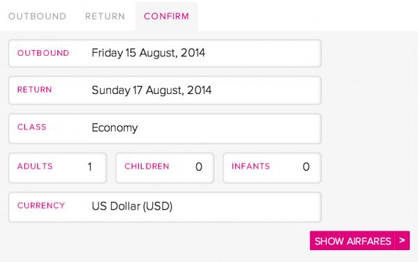 Screen Shot 2014-07-27 at 6.37.29 PM