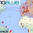 air france flying blue sept oct 2014