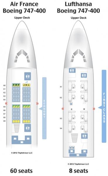 airfance-vs-lufthansa-boeing-747-400