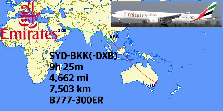 syd-bkk-dxb