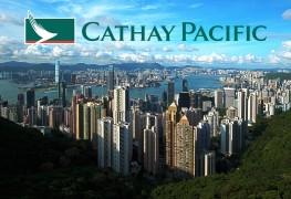 1_hongkong_panorama_victoria_peak_2011 copy