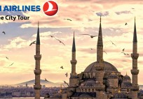 TK-Istanbul-City-Tour-Layover