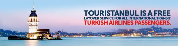 secret travel trick free hotel layover istanbul turkish airlines
