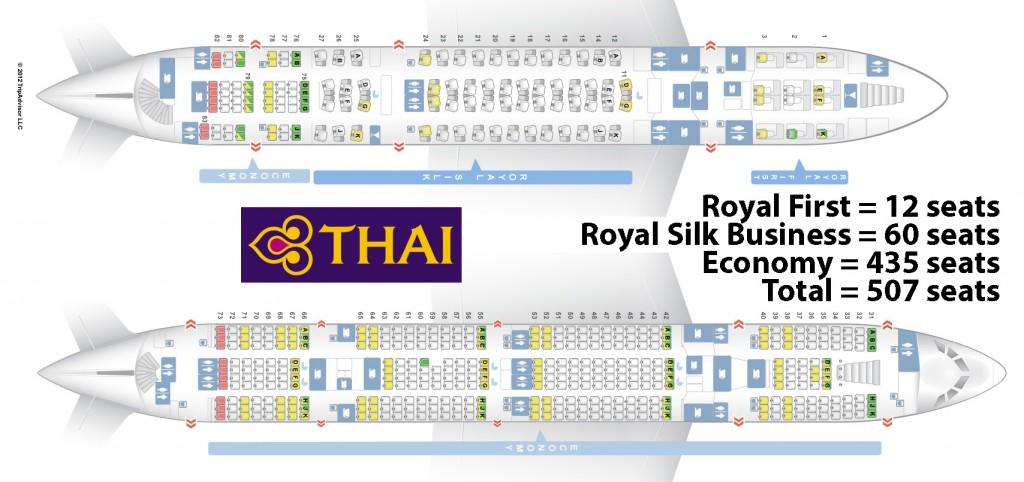 thai-airways-a380-seatchart