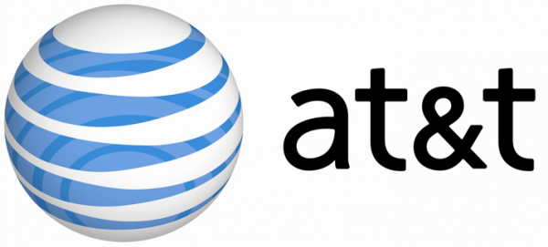 AT&T-IPHONE-6
